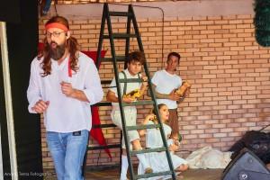 2019_23_19 - NATAL (PREFEITURA MUNICIPAL DE TAVARES) 30