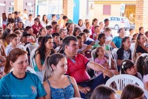 2019_23_19 - NATAL (PREFEITURA MUNICIPAL DE TAVARES) 43