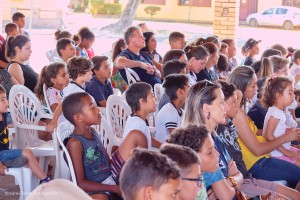2019_23_19 - NATAL (PREFEITURA MUNICIPAL DE TAVARES) 48