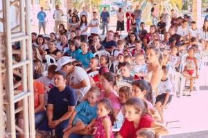 2019_23_19 - NATAL (PREFEITURA MUNICIPAL DE TAVARES) 73