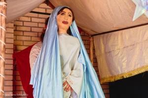 2019_23_19 - NATAL (PREFEITURA MUNICIPAL DE TAVARES) 112