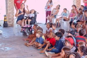 2019_23_19 - NATAL (PREFEITURA MUNICIPAL DE TAVARES) 126