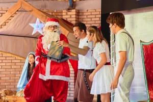 2019_23_19 - NATAL (PREFEITURA MUNICIPAL DE TAVARES) 138