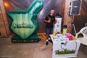 2019_23_19 - NATAL (PREFEITURA MUNICIPAL DE TAVARES) NOITE 10