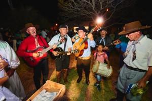 2019_23_19 - NATAL (PREFEITURA MUNICIPAL DE TAVARES) NOITE 38