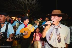 2019_23_19 - NATAL (PREFEITURA MUNICIPAL DE TAVARES) NOITE 42