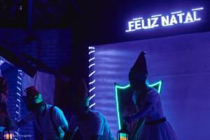 2019_23_19 - NATAL (PREFEITURA MUNICIPAL DE TAVARES) NOITE 134