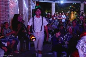 2019_23_19 - NATAL (PREFEITURA MUNICIPAL DE TAVARES) NOITE 135