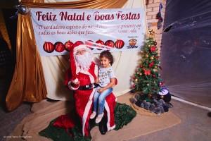2019_23_19 - NATAL (PREFEITURA MUNICIPAL DE TAVARES) NOITE 141