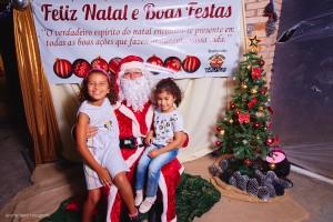 2019_23_19 - NATAL (PREFEITURA MUNICIPAL DE TAVARES) NOITE 142