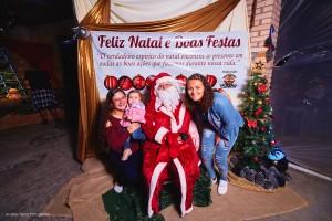 2019_23_19 - NATAL (PREFEITURA MUNICIPAL DE TAVARES) NOITE 146