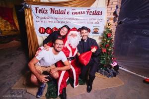 2019_23_19 - NATAL (PREFEITURA MUNICIPAL DE TAVARES) NOITE 147