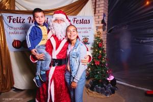 2019_23_19 - NATAL (PREFEITURA MUNICIPAL DE TAVARES) NOITE 151