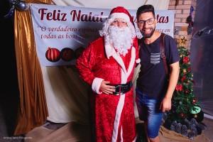 2019_23_19 - NATAL (PREFEITURA MUNICIPAL DE TAVARES) NOITE 154
