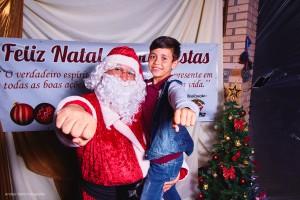 2019_23_19 - NATAL (PREFEITURA MUNICIPAL DE TAVARES) NOITE 156
