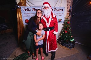 2019_23_19 - NATAL (PREFEITURA MUNICIPAL DE TAVARES) NOITE 157