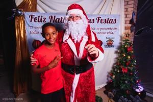 2019_23_19 - NATAL (PREFEITURA MUNICIPAL DE TAVARES) NOITE 159