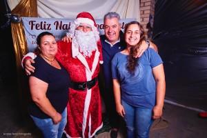 2019_23_19 - NATAL (PREFEITURA MUNICIPAL DE TAVARES) NOITE 161