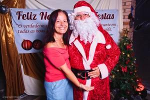 2019_23_19 - NATAL (PREFEITURA MUNICIPAL DE TAVARES) NOITE 162