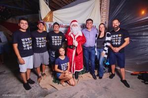 2019_23_19 - NATAL (PREFEITURA MUNICIPAL DE TAVARES) NOITE 164