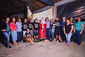 2019_23_19 - NATAL (PREFEITURA MUNICIPAL DE TAVARES) NOITE 165