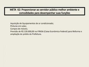 85af07b149c6b063cb172fac0267c283-97