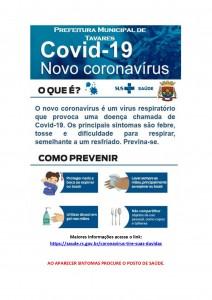 PREVINA_SE (2)_page-0001