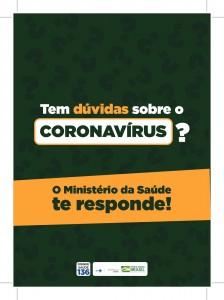 livreto Coronavírus Ministério da Saúde_page-0001