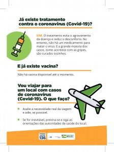 livreto Coronavírus Ministério da Saúde_page-0004