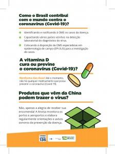 livreto Coronavírus Ministério da Saúde_page-0006